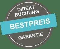 Bester Preis Garantie Bad Wildbad