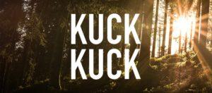 Kuck Kuck Schwarzwald Wellness Urlaub
