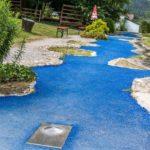 Adventure Golfpark Enzklösterle Schwarzwald