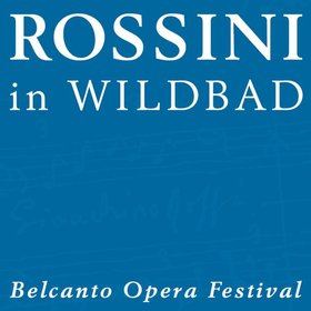 Rossini Festival Bad Wildbad