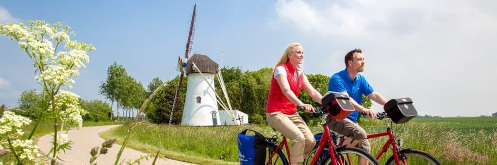 Radweg Reisen mit Wellness im Schwarzwald