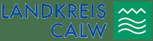 Landkreis Calw Modellregion Hotellerie